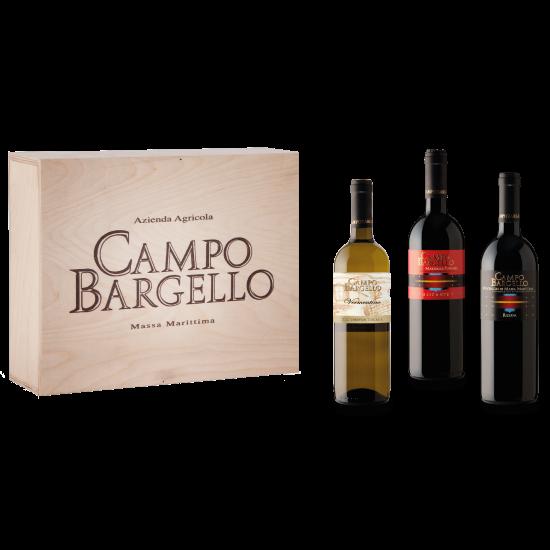 confezione-legno-vini-misti