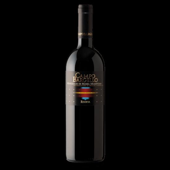 vino-rosso-monteregio-di-massa-marittima-doc-rosso-riserva