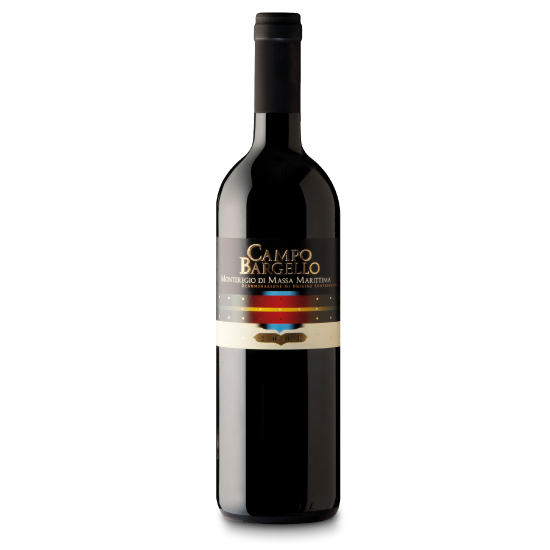 vino-rosso-monteregio-di-massa-marittima