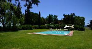piscina-panorama